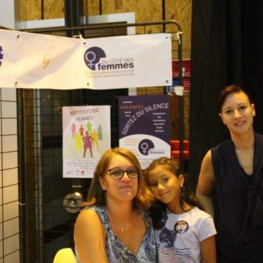 du-cote-des-femmes-forum-des-associations-muret-sept-2018-800x533_c