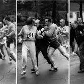 boston 1964